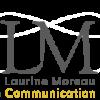 Laurine Moreau