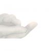 Mains (projets variés)