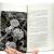 Mémoire, champignons opportunistes, microcopie à électron (SEM) d'Aspergillus fumigatus