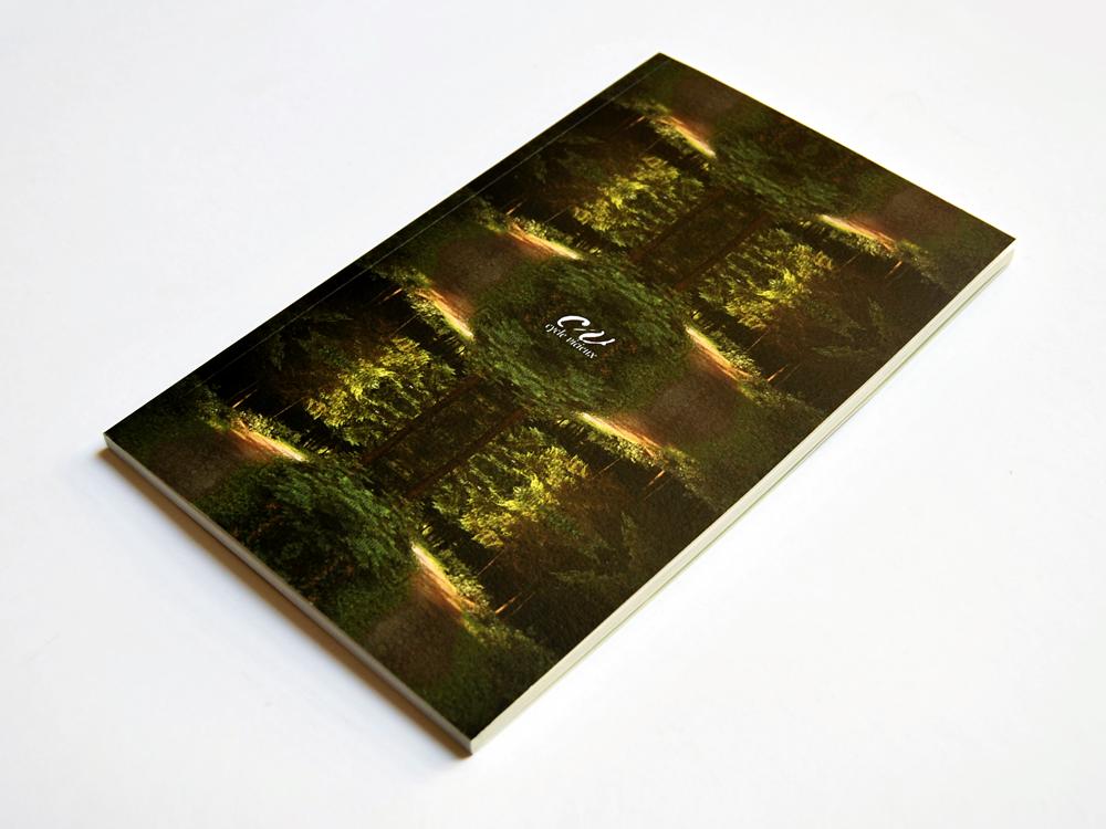 Zoonose • Mémoire | Laurine Moreau • Illustration Scientifique