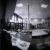 Photo faite avec appareil stenope pour hasard, ambiances, superpositions et jeux de lumière.
