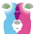 Thérapie Génique – Poster