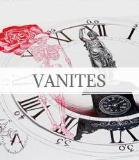 vanités