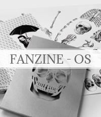 os - fanzine