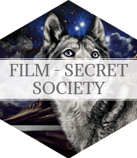 secret society - video