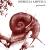 Lithographie originale d'une espèce de gastéropode, l'escargot Indrella Ampulla.