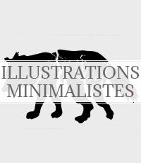 lithographie - escargot